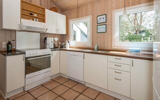 Sommerhus DCT-43449 i Houstrup til 8 personer - billede 134385648