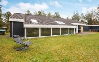 Sommerhus DCT-43449 i Houstrup til 8 personer - billede 134385694