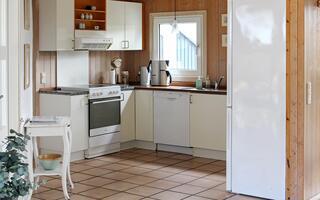 Sommerhus DCT-43449 i Houstrup til 8 personer - billede 134385650