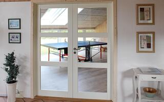Sommerhus DCT-43449 i Houstrup til 8 personer - billede 134385658