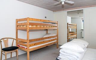 Ferienhaus DCT-43459 in Ørsted für 17 Personen - Bild 44271579