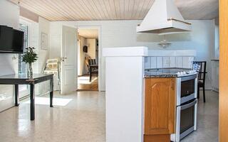 Ferienhaus DCT-43459 in Ørsted für 17 Personen - Bild 44271561