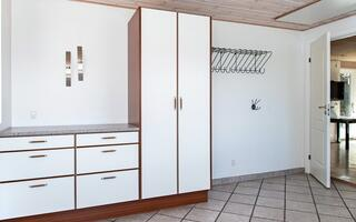 Ferienhaus DCT-43459 in Ørsted für 17 Personen - Bild 44271581