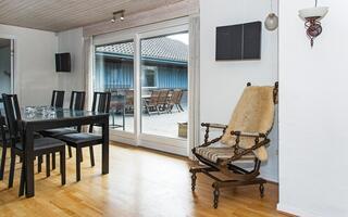 Ferienhaus DCT-43459 in Ørsted für 17 Personen - Bild 44271543