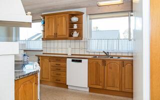 Ferienhaus DCT-43459 in Ørsted für 17 Personen - Bild 44271549