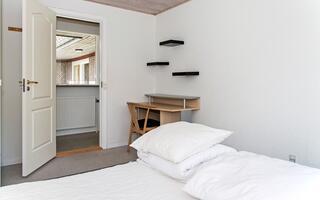 Ferienhaus DCT-43459 in Ørsted für 17 Personen - Bild 44271563