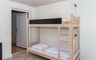 Ferienhaus DCT-43459 in Ørsted für 17 Personen - Bild 44271577