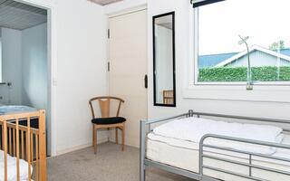 Ferienhaus DCT-43459 in Ørsted für 17 Personen - Bild 44271573