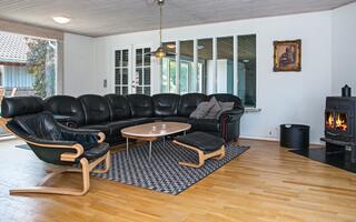 Ferienhaus DCT-43459 in Ørsted für 17 Personen - Bild 44271533