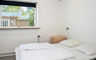Ferienhaus DCT-43459 in Ørsted für 17 Personen - Bild 44271567