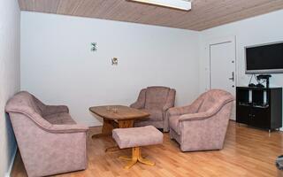 Ferienhaus DCT-43459 in Ørsted für 17 Personen - Bild 44271551