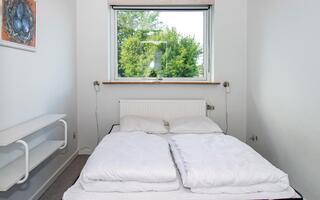 Ferienhaus DCT-43459 in Ørsted für 17 Personen - Bild 44271569