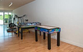 Ferienhaus DCT-43459 in Ørsted für 17 Personen - Bild 44271559