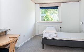 Ferienhaus DCT-43459 in Ørsted für 17 Personen - Bild 44271575