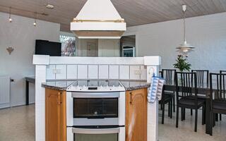 Ferienhaus DCT-43459 in Ørsted für 17 Personen - Bild 44271545