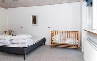 Ferienhaus DCT-43459 in Ørsted für 17 Personen - Bild 44271571