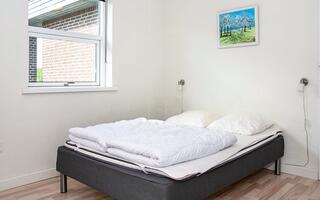 Ferienhaus DCT-43459 in Ørsted für 17 Personen - Bild 44271565