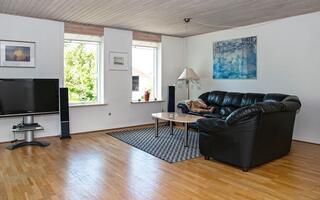Ferienhaus DCT-43459 in Ørsted für 17 Personen - Bild 44271539