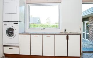 Ferienhaus DCT-43459 in Ørsted für 17 Personen - Bild 44271585