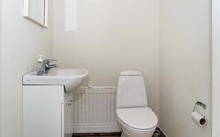 Ferienhaus DCT-43459 in Ørsted für 17 Personen - Bild 44271591