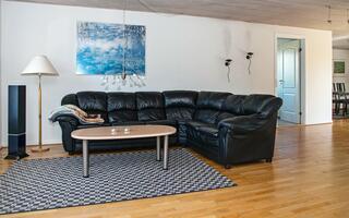 Ferienhaus DCT-43459 in Ørsted für 17 Personen - Bild 44271535