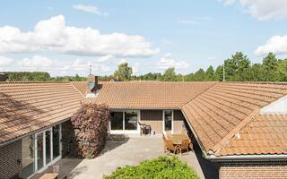 Ferienhaus DCT-43459 in Ørsted für 17 Personen - Bild 44271527