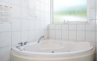 Ferienhaus DCT-43459 in Ørsted für 17 Personen - Bild 44271531