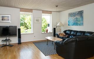 Ferienhaus DCT-43459 in Ørsted für 17 Personen - Bild 44271537