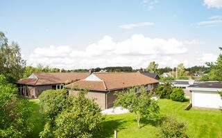 Ferienhaus DCT-43459 in Ørsted für 17 Personen - Bild 44271615