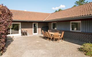 Ferienhaus DCT-43459 in Ørsted für 17 Personen - Bild 44271605