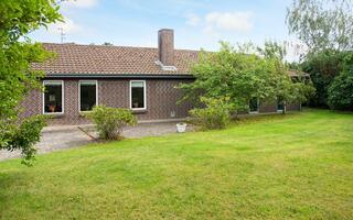 Ferienhaus DCT-43459 in Ørsted für 17 Personen - Bild 44271613