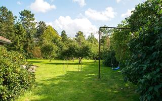 Ferienhaus DCT-43459 in Ørsted für 17 Personen - Bild 44271617