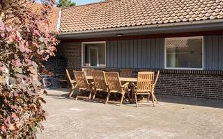 Ferienhaus DCT-43459 in Ørsted für 17 Personen - Bild 44271609