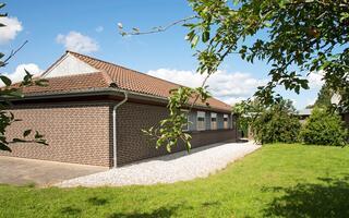 Ferienhaus DCT-43459 in Ørsted für 17 Personen - Bild 44271603