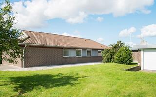 Ferienhaus DCT-43459 in Ørsted für 17 Personen - Bild 44271601