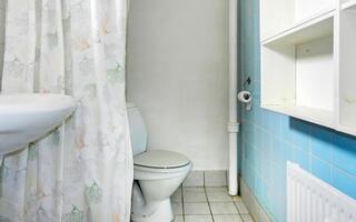 Ferienhaus DCT-43463 in Skagen für 4 Personen - Bild 142765248