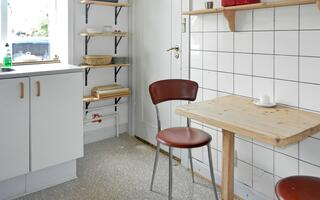 Ferienhaus DCT-43463 in Skagen für 4 Personen - Bild 142765244