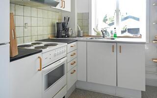 Ferienhaus DCT-43463 in Skagen für 4 Personen - Bild 142765234