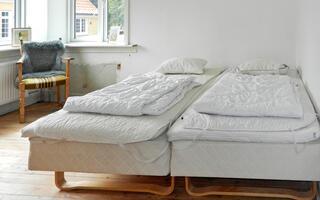 Ferienhaus DCT-43463 in Skagen für 4 Personen - Bild 142765246