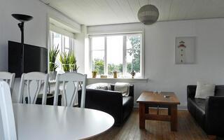 Ferienhaus DCT-43463 in Skagen für 4 Personen - Bild 142765240