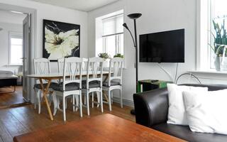 Ferienhaus DCT-43463 in Skagen für 4 Personen - Bild 142765232