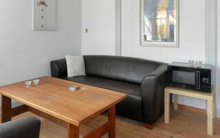 Ferienhaus DCT-43463 in Skagen für 4 Personen - Bild 142765242