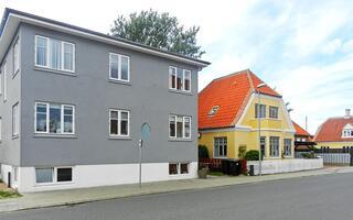 Ferienhaus DCT-43463 in Skagen für 4 Personen - Bild 142765226