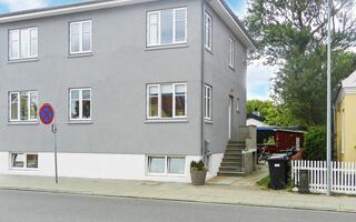 Ferienhaus DCT-43463 in Skagen für 4 Personen - Bild 142765228