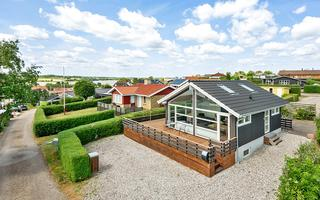 Holiday home DCT-43830 in Hejlsminde for 4 people - image 133443957