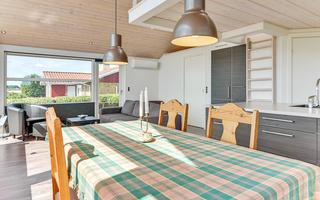 Holiday home DCT-43830 in Hejlsminde for 4 people - image 133443929