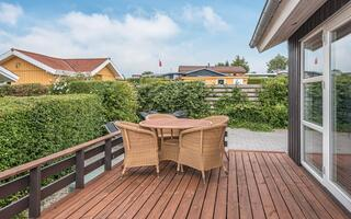 Holiday home DCT-43830 in Hejlsminde for 4 people - image 133443959