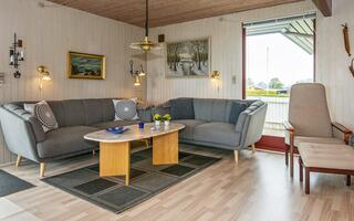 Holiday home DCT-43831 in Hejlsminde for 5 people - image 133443973