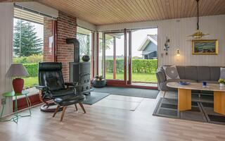 Holiday home DCT-43831 in Hejlsminde for 5 people - image 133443971