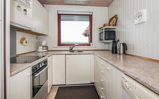 Holiday home DCT-43831 in Hejlsminde for 5 people - image 133443981